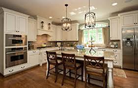 Kitchen Cabinets Barrie 6cf0d0a9e6f94503a2cc562da3b8f007 Accesskeyid U003d2f845e3fe8ab1078a4e7 U0026disposition U003d0 U0026alloworigin U003d1