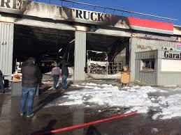 se masturbe dans la cuisine photos les images du garage millo détruit par un incendie