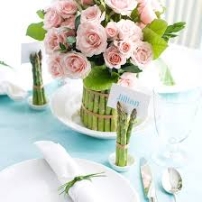 Simple Vase Centerpieces 35 Easy And Simple Easter And Spring Centerpiece Ideas Saturday