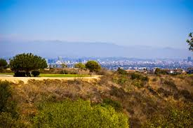 best places for a morning run in los angeles cbs los angeles
