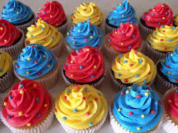 best 20 carnival cupcakes ideas on pinterest u2014no signup required