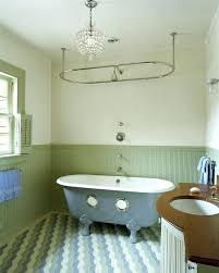 Traditional Bathroom Ceiling Lights Shower Ceiling Lights Shower Ceiling Light Fixture