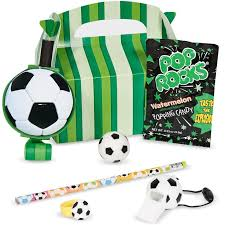soccer party supplies 18 best soccer birthday party ideas images on birthday