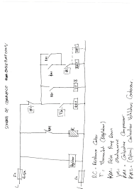 schema electrique chambre meilleur de schema electrique cuisine unique design de maison
