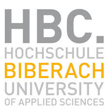 bachelor of arts architektur architektur bachelor of arts hbc hochschule biberach