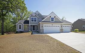 Eastbrook Homes Floor Plans by 1507 Wellman Road 21 Dewitt Mi 48820 Real Estate Tour