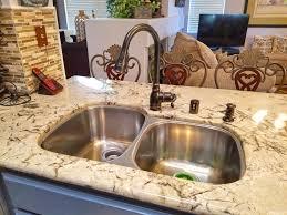 Kitchen Sinks Sacramento - 8517 montpelier way sacramento ca 95823 intero real estate