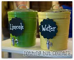 country baby shower ideas 20 boy baby shower ideas cutestbabyshowers