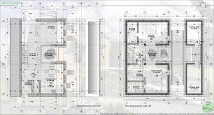 should you download free house plans they dont cost anything but