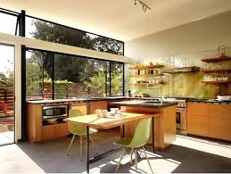 kitchen cabinet ideas 2014 modern kitchen design ideas 2014 4 floating shelves can replace