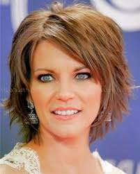 haircut for square face women over 50 short hairstyles for women over 60 square face short haircuts