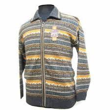 designer pullover designer pullover gents pullovers mohini woollen textile