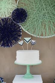 modern baby shower themes 37 modern baby shower décor ideas that really inspire digsdigs