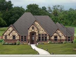 european house plans best 25 european house plans ideas on house plans