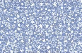 snow flakes background wallpapersafari
