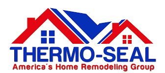thermo seal windows replacement windows siding u0026 roofing