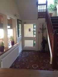 Kingdom Interiors Chilliwack Pine Lodge Guest House Cornwall United Kingdom Expedia