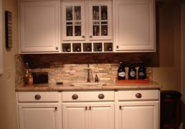 100 kansas city kitchen cabinets kitchen kitchen design