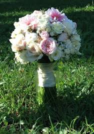 wedding flowers coast coast wedding flowers lovely wedding flowers