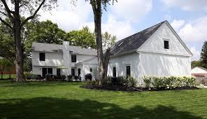 Two Story Farmhouse Uncategorized Archives Jevons Property Management We Are