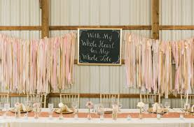 table rentals pittsburgh rustic and vintage wedding rentals farm fresh rentals and event