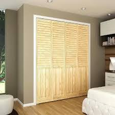 folding doors interior home depot bi fold door pantry doors pantry door makeover bi fold