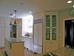 solid wood kitchen cabinets made in usa new gallery of solid wood kitchen cabinet manufacturers kitchen