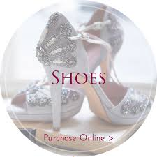 wedding shoes questions shop online for the best wedding shoes sle sale gowns and