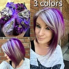 the latest hair colour techniques 25 best crazy hair images on pinterest hair cut short films and