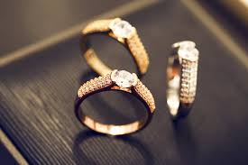 finger ring designs for gold finger ring rings design for women with price ring