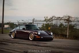 porsche old 911 modest touches u2013 andrew farkas u0027s 1991 porsche 964 911 c2