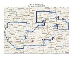 Il County Map Will County Politics Maps Of Illinois Congressional Districts 2014