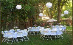 Simple Backyard Makeovers Stunning Diy Backyard Makeover Ideas 15 Before And After Backyard
