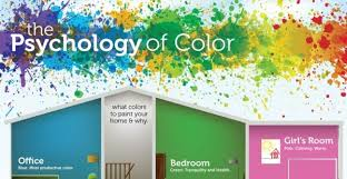 what colors to paint your home and why u2013 craft gossip