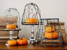 Halloween Decor Home by Diy Halloween Tombstone Decorations Hgtv
