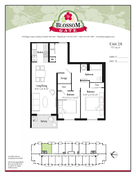 Floor Plan Guide by 10 By 12 Bedroom Design Standard Master Size Room Sizes