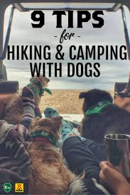 17 best images about let u0027s go for an adventure on pinterest an