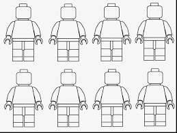 astounding lego movie coloring pages print lego coloring