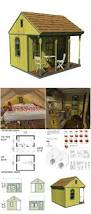 plans build your own fully customized tiny house budget lynda tiny cabin plans