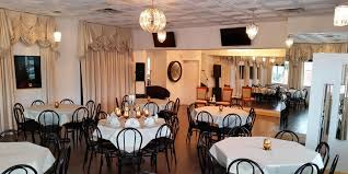 wedding venues in columbus ga compare prices for top 421 wedding venues in decatur ga
