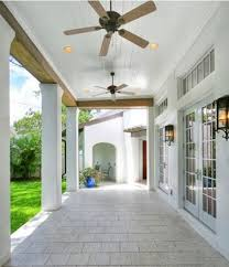 26 best outdoor ceiling fans images on pinterest outdoor ceiling