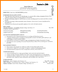 general job objective resume examples resume objective examples general employment amazing simple resume objective examples photos career objective resume objective sample for teacher http topresume info