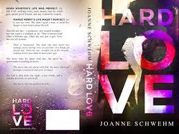 noah feel better joanne schwehm books