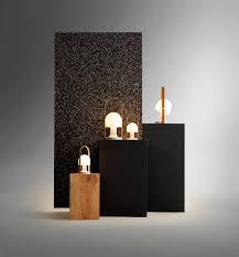 H Sta Schlafzimmer Lampen Followme Tischlampe Marset Lampen Lampcommerce