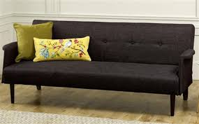 Black Fabric Sofa Fabric Sofa Beds Buy Fabric Sofa Beds Online Furniture Choice