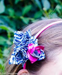 ribbon for hair that says gymnastics 28 best gymnastics hair ribbons images on pinterest hair bows