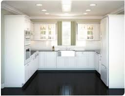U Shaped Small Kitchen Designs 13 Best Ideas U Shape Kitchen Designs Decor Inspirations