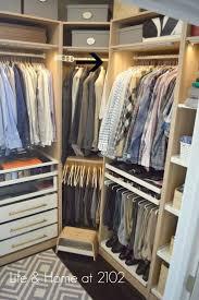 ikea closet solutions u2013 aminitasatori com
