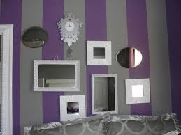 Purple Gray Turquoise And Purple by K U0026l Royal Purple Room Decor