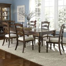 tucker hill dining collection jcpenney